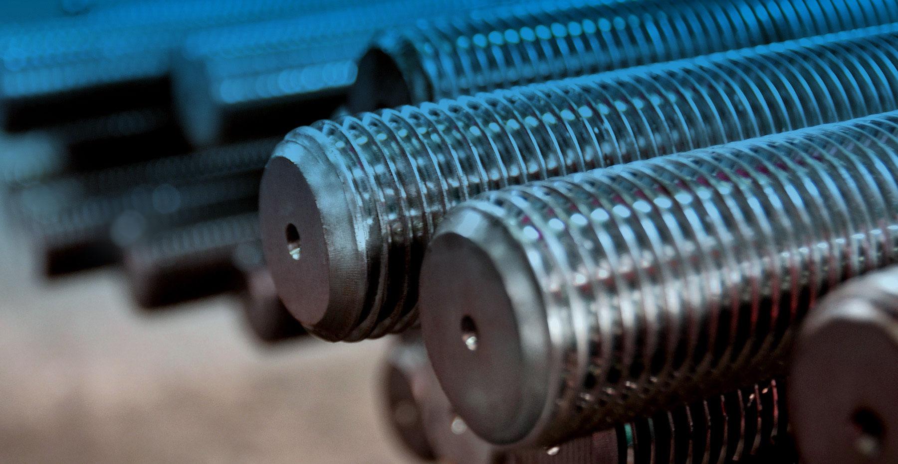 manufacturing-slide01